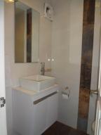 Apartamento En Venta En Caracas - Manzanares Código FLEX: 19-8019 No.10