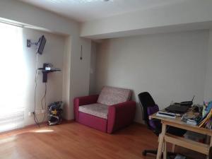 Apartamento En Venta En Caracas - Manzanares Código FLEX: 19-8019 No.17