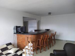 Apartamento En Venta En Maracay - Urbanizacion El Centro Código FLEX: 19-7860 No.2