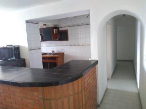 Apartamento En Venta En Maracay - Urbanizacion El Centro Código FLEX: 19-7860 No.3
