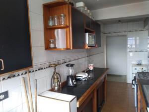 Apartamento En Venta En Maracay - Urbanizacion El Centro Código FLEX: 19-7860 No.4