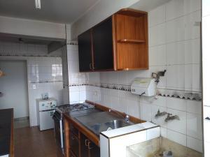 Apartamento En Venta En Maracay - Urbanizacion El Centro Código FLEX: 19-7860 No.5