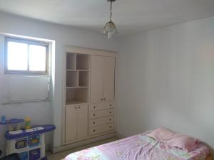 Apartamento En Venta En Maracay - Urbanizacion El Centro Código FLEX: 19-7860 No.6