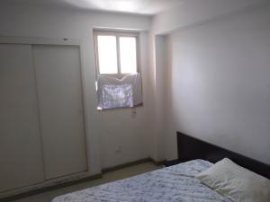 Apartamento En Venta En Maracay - Urbanizacion El Centro Código FLEX: 19-7860 No.7