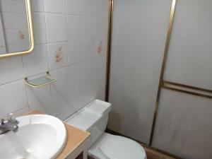 Apartamento En Venta En Maracay - Urbanizacion El Centro Código FLEX: 19-7860 No.8