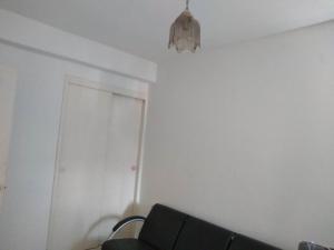 Apartamento En Venta En Maracay - Urbanizacion El Centro Código FLEX: 19-7860 No.9