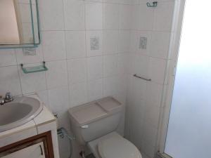 Apartamento En Venta En Maracay - Urbanizacion El Centro Código FLEX: 19-7860 No.11
