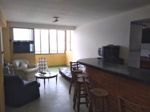 Apartamento En Venta En Maracay - Urbanizacion El Centro Código FLEX: 19-7860 No.12
