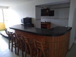 Apartamento En Venta En Maracay - Urbanizacion El Centro Código FLEX: 19-7860 No.13