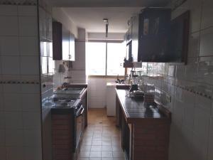 Apartamento En Venta En Maracay - Urbanizacion El Centro Código FLEX: 19-7860 No.15