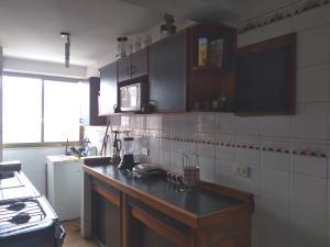Apartamento En Venta En Maracay - Urbanizacion El Centro Código FLEX: 19-7860 No.16