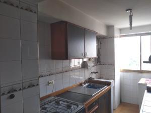 Apartamento En Venta En Maracay - Urbanizacion El Centro Código FLEX: 19-7860 No.17