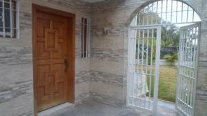 Casa En Venta En Caracas - Sebucan Código FLEX: 19-7590 No.5