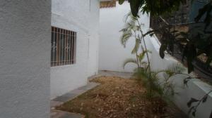 Casa En Venta En Caracas - Sebucan Código FLEX: 19-7590 No.6