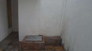 Casa En Venta En Caracas - Sebucan Código FLEX: 19-7590 No.7