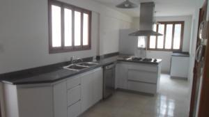 Casa En Venta En Caracas - Sebucan Código FLEX: 19-7590 No.8