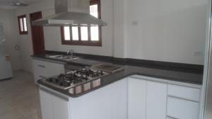 Casa En Venta En Caracas - Sebucan Código FLEX: 19-7590 No.9