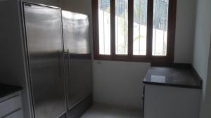 Casa En Venta En Caracas - Sebucan Código FLEX: 19-7590 No.10
