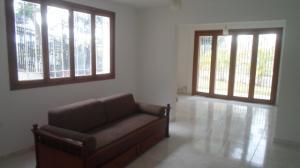 Casa En Venta En Caracas - Sebucan Código FLEX: 19-7590 No.11