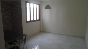 Casa En Venta En Caracas - Sebucan Código FLEX: 19-7590 No.12