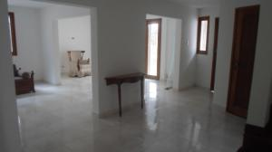 Casa En Venta En Caracas - Sebucan Código FLEX: 19-7590 No.13