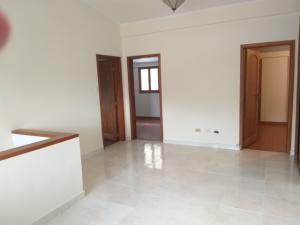 Casa En Venta En Caracas - Sebucan Código FLEX: 19-7590 No.15