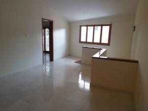 Casa En Venta En Caracas - Sebucan Código FLEX: 19-7590 No.16