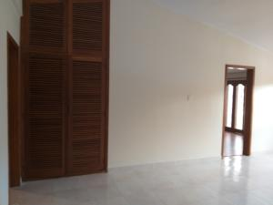 Casa En Venta En Caracas - Sebucan Código FLEX: 19-7590 No.17