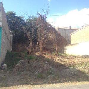 Terreno en Venta en Charallave Country