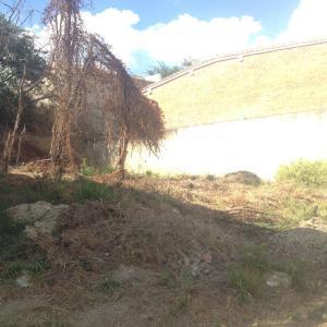 Terreno En Venta En Charallave - Charallave Country Código FLEX: 19-7892 No.2