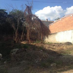 Terreno En Venta En Charallave - Charallave Country Código FLEX: 19-7892 No.3