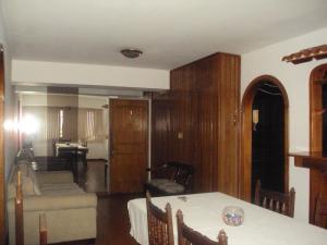 Apartamento En Venta En Maracay - Urbanizacion El Centro Código FLEX: 19-7895 No.1
