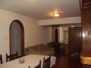 Apartamento En Venta En Maracay - Urbanizacion El Centro Código FLEX: 19-7895 No.2