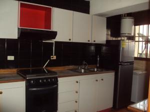 Apartamento En Venta En Maracay - Urbanizacion El Centro Código FLEX: 19-7895 No.5