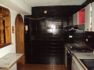 Apartamento En Venta En Maracay - Urbanizacion El Centro Código FLEX: 19-7895 No.6