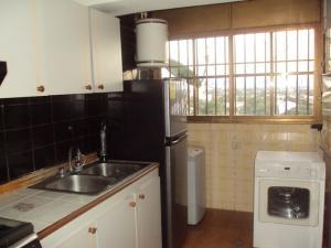 Apartamento En Venta En Maracay - Urbanizacion El Centro Código FLEX: 19-7895 No.8