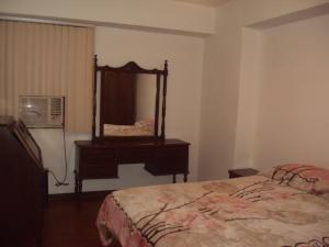 Apartamento En Venta En Maracay - Urbanizacion El Centro Código FLEX: 19-7895 No.9