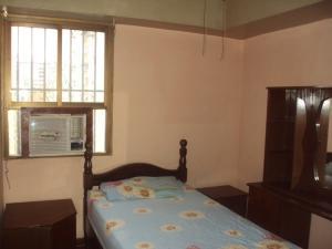 Apartamento En Venta En Maracay - Urbanizacion El Centro Código FLEX: 19-7895 No.12
