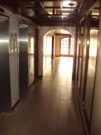 Apartamento En Venta En Maracay - Urbanizacion El Centro Código FLEX: 19-7895 No.15