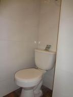 Apartamento En Venta En Caracas - Manzanares Código FLEX: 19-8019 No.11