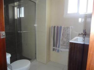 Apartamento En Venta En Caracas - Manzanares Código FLEX: 19-8019 No.15