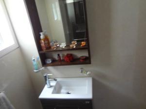 En Venta En Caracas - Manzanares Código FLEX: 19-8019 No.16