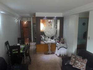 Apartamento En Venta En Caracas - Los Ruices Código FLEX: 19-7908 No.3
