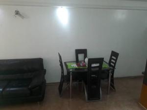 Apartamento En Venta En Caracas - Los Ruices Código FLEX: 19-7908 No.4
