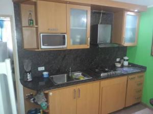 Apartamento En Venta En Caracas - Los Ruices Código FLEX: 19-7908 No.5