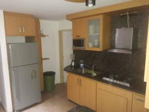 Apartamento En Venta En Caracas - Los Ruices Código FLEX: 19-7908 No.7