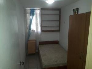 Apartamento En Venta En Caracas - Los Ruices Código FLEX: 19-7908 No.8