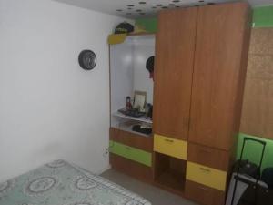 Apartamento En Venta En Caracas - Los Ruices Código FLEX: 19-7908 No.9