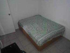 Apartamento En Venta En Caracas - Los Ruices Código FLEX: 19-7908 No.11