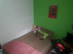 Apartamento En Venta En Caracas - Los Ruices Código FLEX: 19-7908 No.12